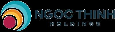 Ngoc Thinh Holdings
